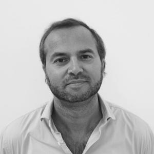 Karim Stoumann