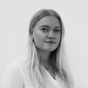 Nanna Jørgensen