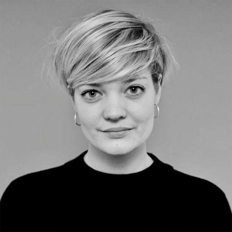 Sofie Vind Andersen